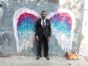engelen reincarnatie tweelingziel soulmates hsp incarnated angels