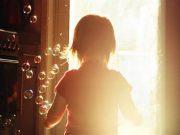 welkom reincarnatietherapie wendy gillissen regressietherapie dromen vorige levens sjamanisme nieuwtijd ascentie