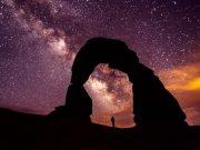helende universum